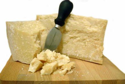 http://www.cheeseshop.ru/images/cheese/parmezan1.jpg