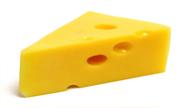 Сыры Франции - описание продукта на